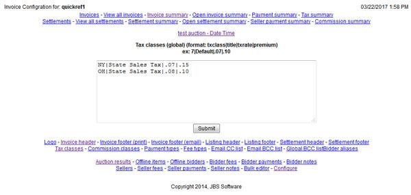 configure-tax-classes